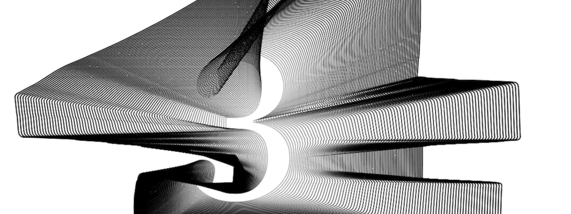 APCOM_CARROUSEL_MASTER (00012)_small